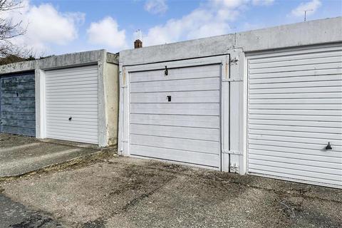1 bedroom garage for sale - Canada Road, Arundel, West Sussex
