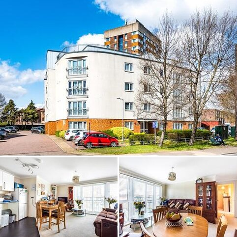 3 bedroom flat for sale - Burnt Ash Lane Bromley BR1