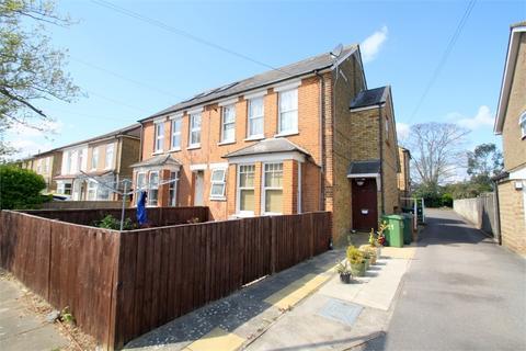 1 bedroom maisonette for sale - Gordon Road, ASHFORD, Surrey