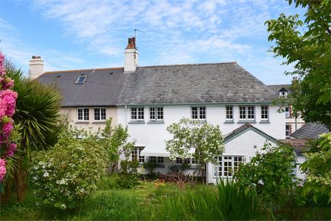 5 bedroom semi-detached house for sale - Budleigh Salterton, Devon