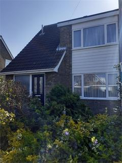 3 bedroom semi-detached house to rent - Albina Garth, Hedon, Hull, East Riding of Yorkshire