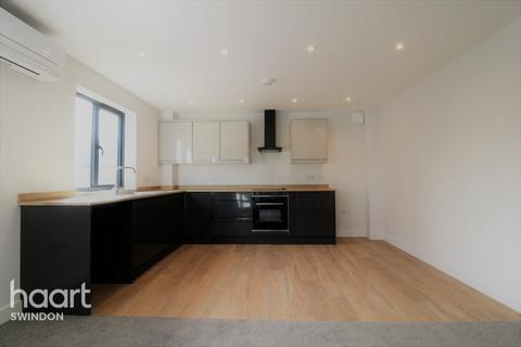 2 bedroom apartment for sale - The Meads, Kidlington