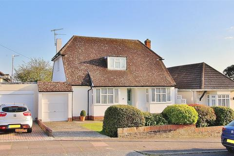 4 bedroom bungalow for sale - Coombe Rise, Findon Valley, Worthing, West Sussex, BN14