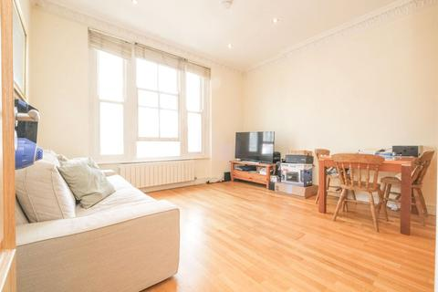 1 bedroom apartment to rent - Ladbroke Grove, Ladbroke Grove, London, W10