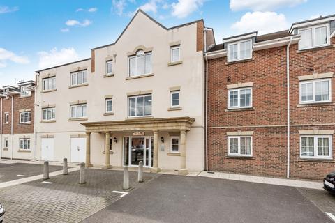 2 bedroom apartment for sale - Spiro Close, Pulborough