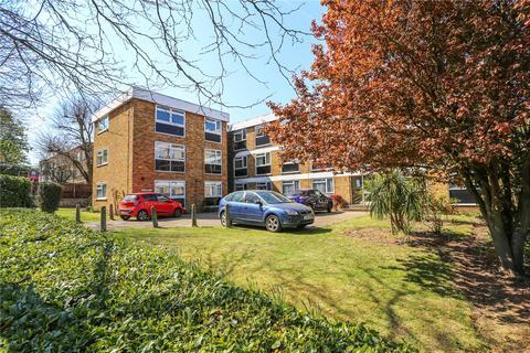 2 bedroom apartment for sale - Long Acre Court, Argyle Road, Ealing, London, W13