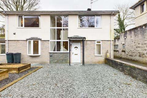 4 bedroom detached house to rent - Presbytery of Our Lady of Windermere & St Herberts, Lake Road, Windermere. LA23 2EQ