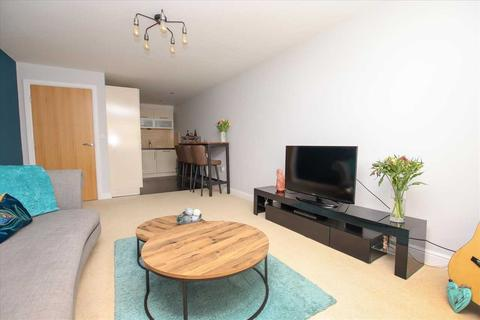 2 bedroom apartment for sale - The Cloisters, Lincoln, Greetwell Gate