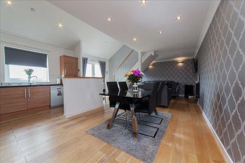 2 bedroom apartment for sale - Union Street, Hamilton