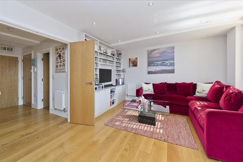 2 bedroom flat for sale - Sun Quarter, Askew Road, Shepherd's Bush W12
