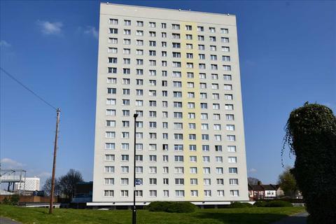2 bedroom flat for sale - Scott House, London