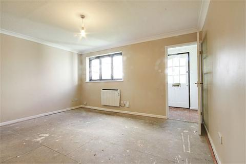 1 bedroom maisonette to rent - Cornish Court, 16 Bridlington Road, LONDON, N9