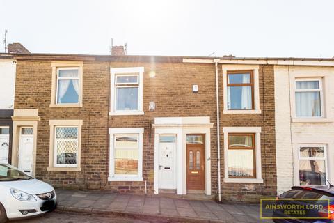 2 bedroom terraced house for sale - Clarence Street, Darwen