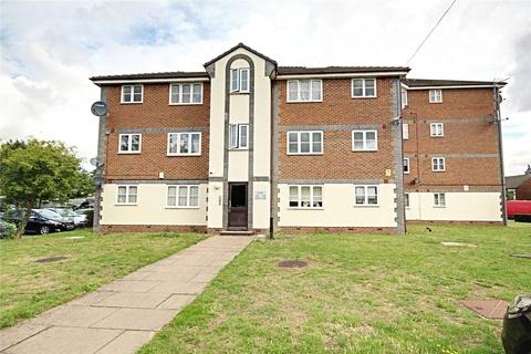1 bedroom flat to rent - Keats Close, Scotland Green Road, ENFIELD, Middlesex, EN3