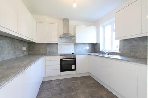 2 bedroom flat for sale - Chinbrook Road, Grove Park