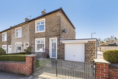 2 bedroom end of terrace house for sale - Harper Street, Barnoldswick