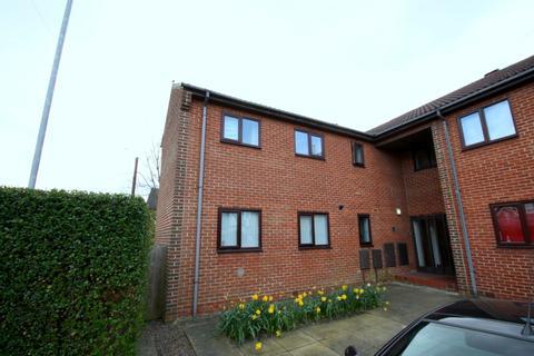 2 bedroom apartment to rent - Barley Hill Lane, Garforth