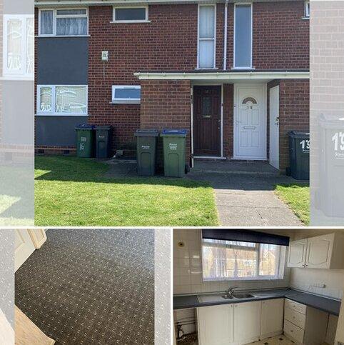 1 bedroom maisonette to rent - Tudor Court, Tipton, West Midlands DY4