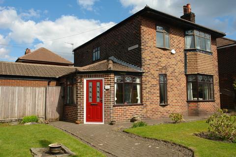 5 bedroom detached house for sale - Hollinwood Avenue, Chadderton