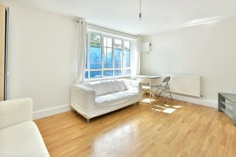 3 bedroom flat for sale - St Johns Way N19