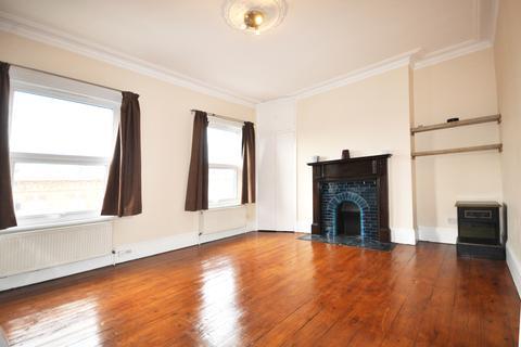 2 bedroom flat to rent - Bravington Road, London