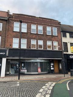 8 bedroom flat for sale - Gough Chambers, Savile Street, Hull, HU1 3EF