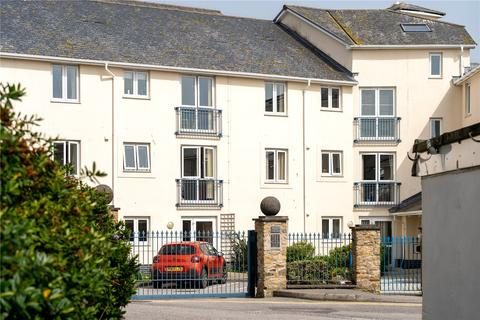 1 bedroom apartment for sale - Trafalgar Court, East Terrace, Penzance, TR18