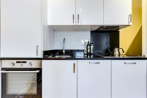 2 bedroom flat to rent - Southgate Road, De Beauvoir, London