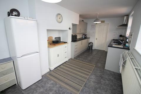 4 bedroom terraced house to rent - Park Lane, Darlington, County Durham