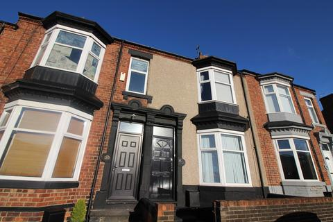 1 bedroom in a house share to rent - Eastmount Road, Darlington