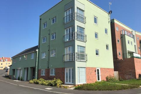 2 bedroom apartment for sale - Fairford Road , Cheltenham