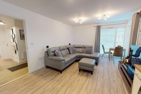 2 bedroom apartment for sale - Fairford Road , Cheltenham