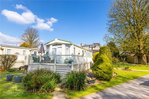 2 bedroom detached house for sale - Edisford Road, Waddington, Clitheroe, BB7