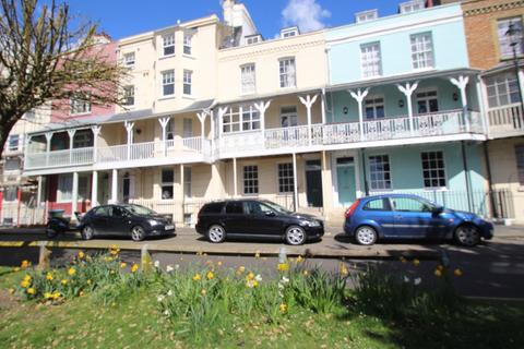 2 bedroom maisonette for sale - South Terrace, Littlehampton