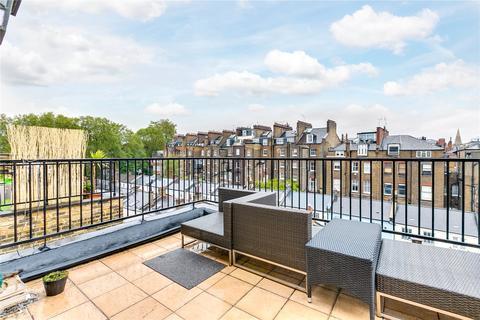 1 bedroom flat for sale - Cranley Gardens, South Kensington, London