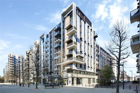 2 bedroom flat for sale - Festive Mansions, 10 Napa Close, London, E20