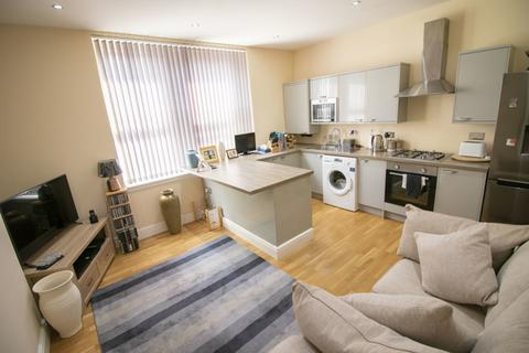 1 bedroom apartment for sale - West Bute Street, Cardiff