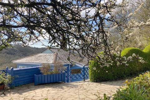 3 bedroom detached bungalow for sale - Little Haven, Haverfordwest