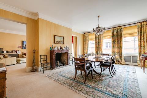 4 bedroom apartment for sale - Kensington Court, Kensington
