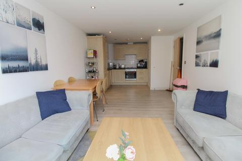 2 bedroom apartment to rent - Holborn Central, Rampart Road