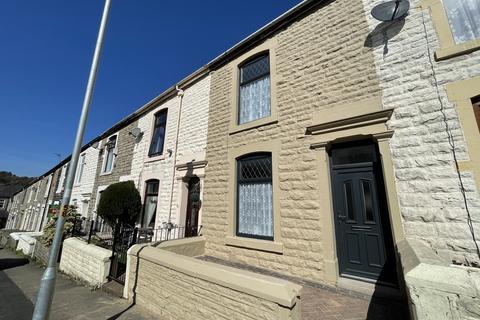 2 bedroom terraced house for sale - Cavendish Street, Darwen