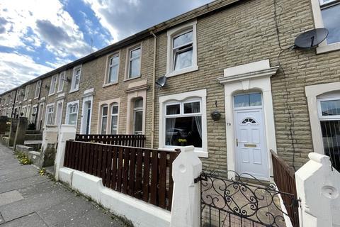 2 bedroom terraced house for sale - St. Albans Road, Darwen