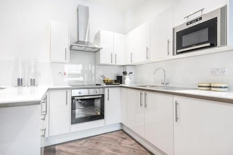 1 bedroom apartment to rent - Delta Point, 35 Wellesley Road