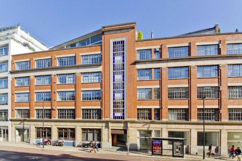2 bedroom flat for sale - St John Street, Clerkenwell, London, EC1V
