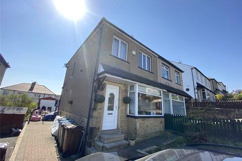 3 bedroom semi-detached house for sale - Pasture Road, Baildon, Shipley, BD17