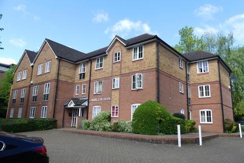 1 bedroom ground floor flat for sale - Westwood Road, Hampshire