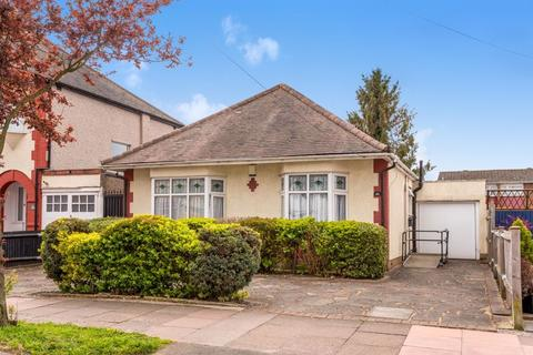 2 bedroom bungalow for sale - Old Farm Avenue, Sidcup