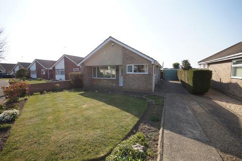2 bedroom detached bungalow for sale - Calder Road, Lincoln
