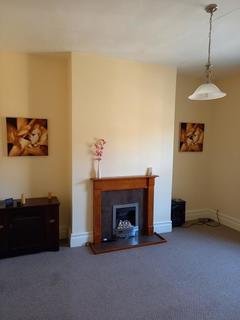 2 bedroom flat to rent - 68 Gladstone Street