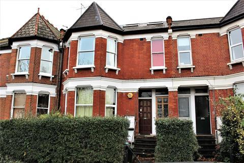 2 bedroom apartment to rent - Albert Road, Alexandra Palace, London, N22